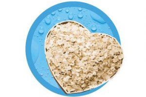 fibersmart alimentacion y producto funcional