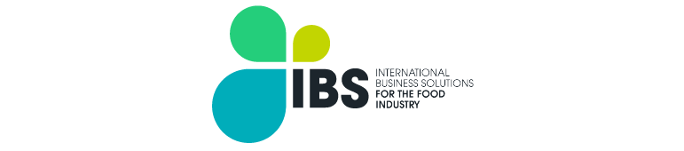 IBS food solutions